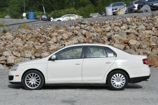 2008 Volkswagen Jetta S Naugatuck, Connecticut 1
