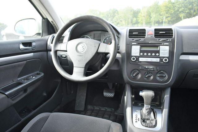 2008 Volkswagen Jetta S Naugatuck, Connecticut 12