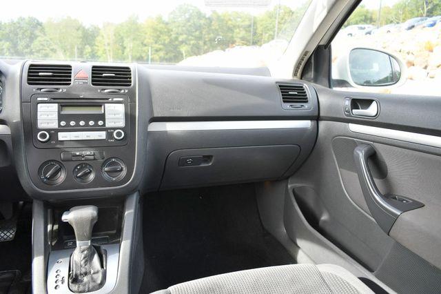 2008 Volkswagen Jetta S Naugatuck, Connecticut 14