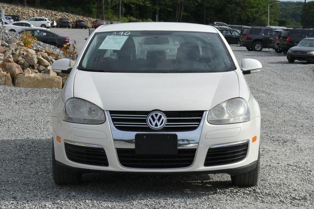 2008 Volkswagen Jetta S Naugatuck, Connecticut 7