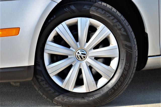 2008 Volkswagen Jetta S in Reseda, CA, CA 91335