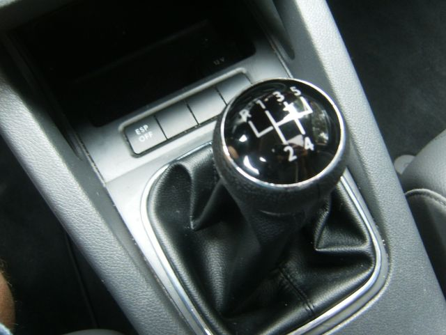 2008 Volkswagen Jetta SE in West Chester, PA 19382