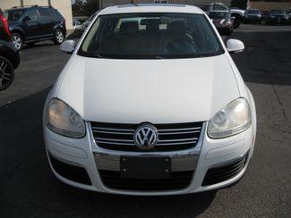 2008 Volkswagen Jetta SEL  city CT  York Auto Sales  in West Haven, CT