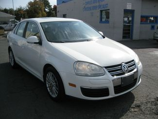 2008 Volkswagen Jetta SEL  city CT  York Auto Sales  in West Haven, CT