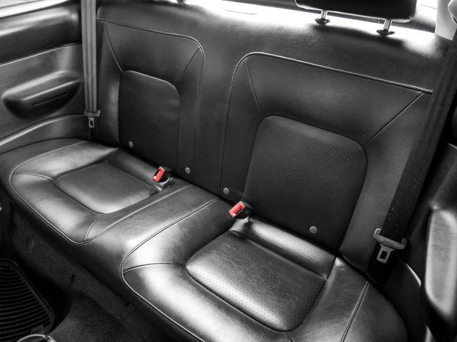 2008 Volkswagen New Beetle S Burbank, CA 14