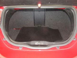 2008 Volkswagen New Beetle S Gardena, California 11