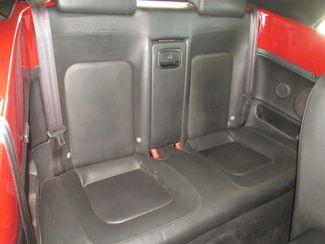 2008 Volkswagen New Beetle S Gardena, California 12