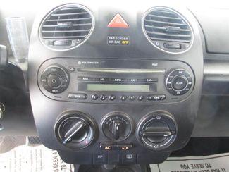 2008 Volkswagen New Beetle S Gardena, California 6
