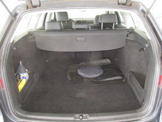 2008 Volkswagen Passat Wagon Turbo Gardena, California 11
