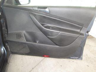 2008 Volkswagen Passat Wagon Turbo Gardena, California 13