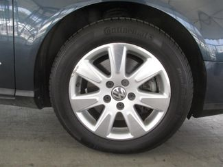 2008 Volkswagen Passat Wagon Turbo Gardena, California 14