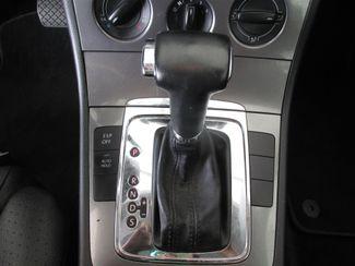 2008 Volkswagen Passat Wagon Turbo Gardena, California 7