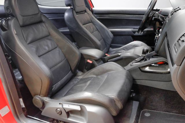 2008 Volkswagen R32 266 of 5000 w/ MANY Upgrades in Addison, TX 75001