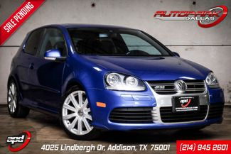 2008 Volkswagen R32 in Addison, TX 75001