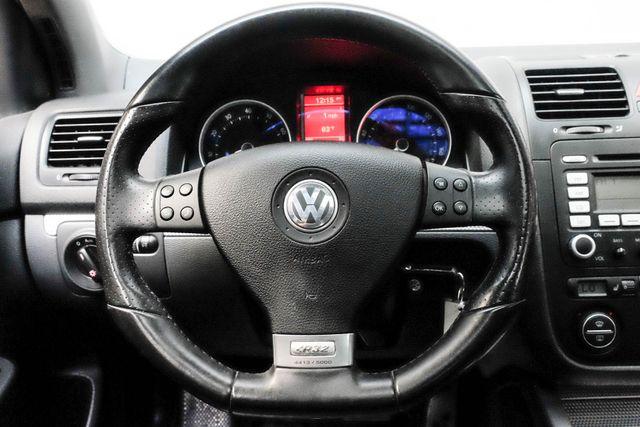 2008 Volkswagen R32 in Addison, TX 75001