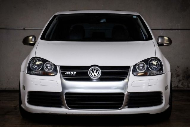 2008 Volkswagen R32 1-Owner w/ Upgrades in Addison, TX 75001