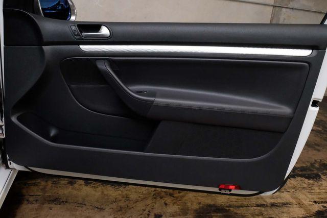 2008 Volkswagen R32 1-Owner w/ Upgrades in Addison, TX 75001