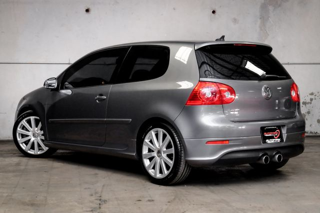 2008 Volkswagen R32 4081 of 5000 in Addison, TX 75001