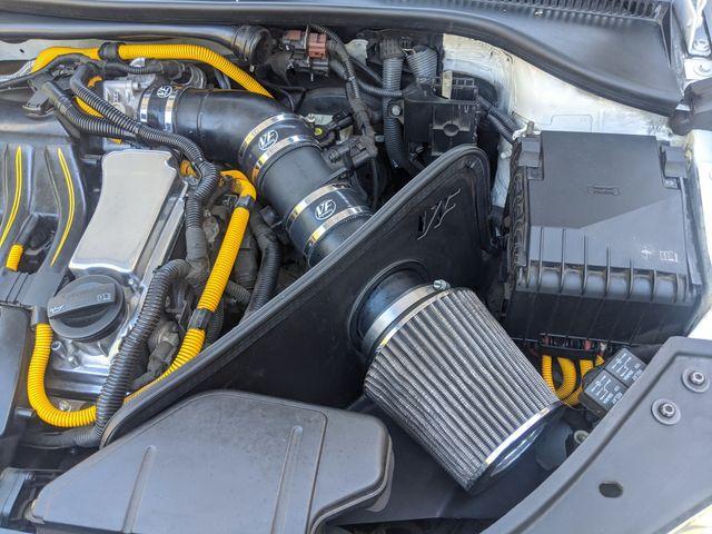 2008 Volkswagen R32 in Campbell, CA 95008