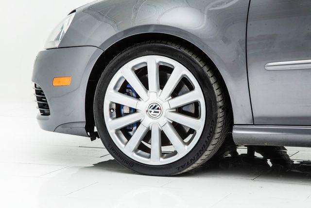 2008 Volkswagen R32 in Carrollton, TX 75006