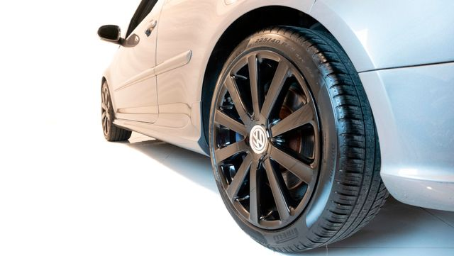 2008 Volkswagen R32 with Many Upgrades in Dallas, TX 75229