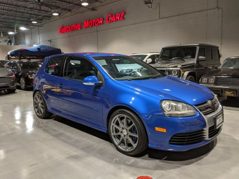 2008 Volkswagen R32  in Lake Forest, IL