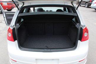 2008 Volkswagen R32 cpe  city PA  Carmix Auto Sales  in Shavertown, PA