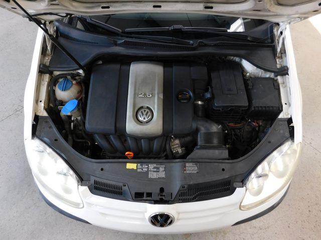 2008 Volkswagen Rabbit S in Airport Motor Mile ( Metro Knoxville ), TN 37777