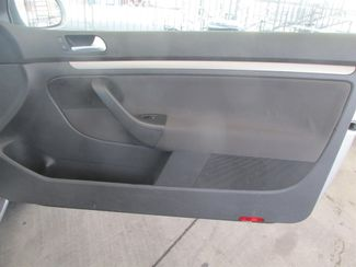 2008 Volkswagen Rabbit S Gardena, California 13