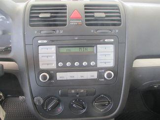 2008 Volkswagen Rabbit S Gardena, California 6
