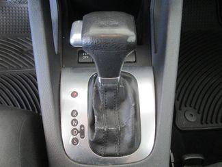 2008 Volkswagen Rabbit S Gardena, California 7