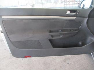 2008 Volkswagen Rabbit S Gardena, California 9