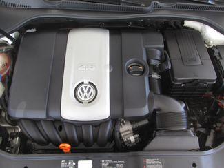 2008 Volkswagen Rabbit S Gardena, California 15