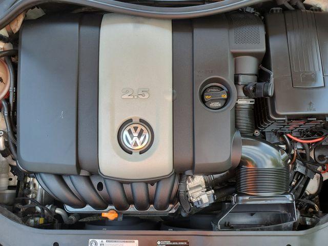 2008 Volkswagen Rabbit S in Sterling, VA 20166