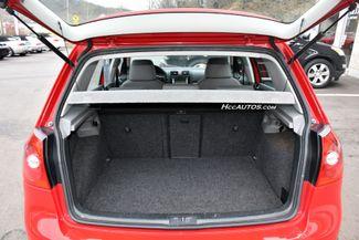 2008 Volkswagen Rabbit S Waterbury, Connecticut 11