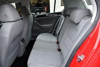 2008 Volkswagen Rabbit S Waterbury, Connecticut 14