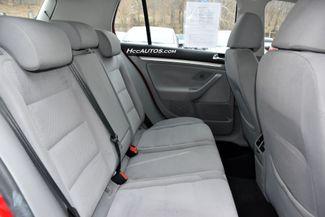 2008 Volkswagen Rabbit S Waterbury, Connecticut 15