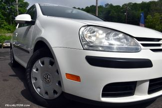 2008 Volkswagen Rabbit S Waterbury, Connecticut 9