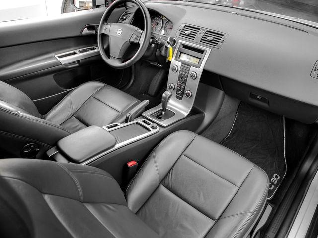 2008 Volvo C30 Version 2.0 Burbank, CA 14