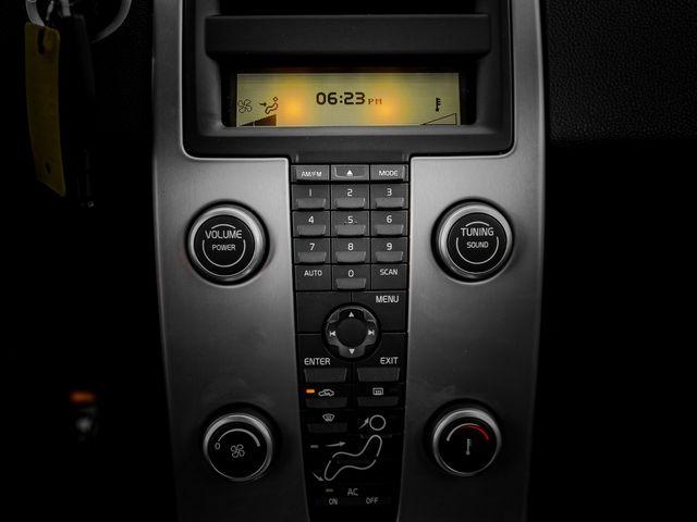 2008 Volvo C30 Version 2.0 Burbank, CA 17