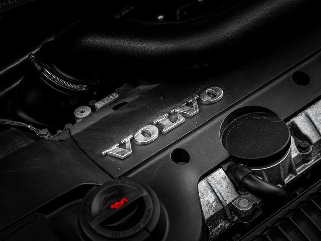 2008 Volvo C30 Version 2.0 Burbank, CA 25