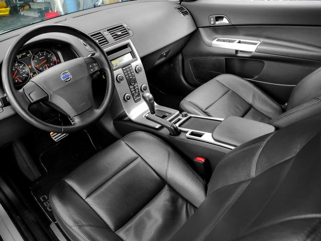 2008 Volvo C30 Version 2.0 Burbank, CA 10