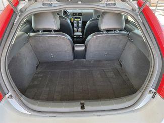 2008 Volvo C30 Version 1.0 Gardena, California 11