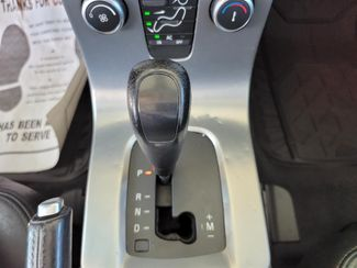 2008 Volvo C30 Version 1.0 Gardena, California 7