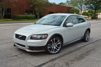 2008 Volvo C30 Version 2.0 in Memphis Tennessee, 38128