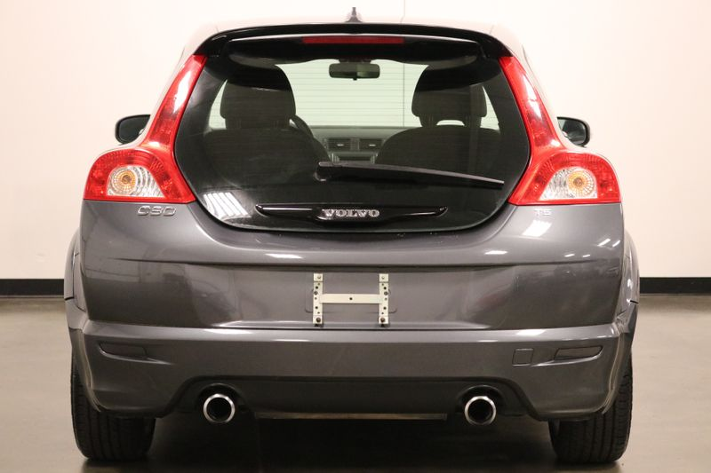 2008 Volvo C30 T5 R-Design  city NC  The Group NC  in Mansfield, NC