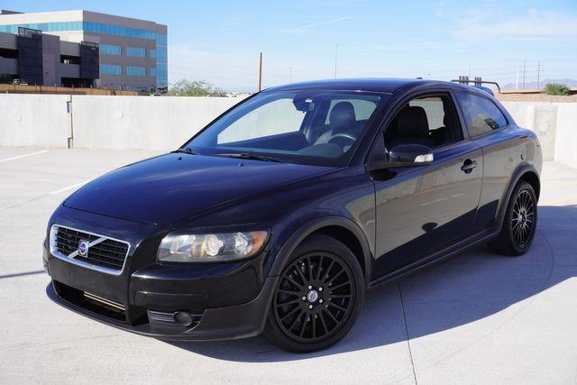 2008 Volvo C30 Version 1.0 in Tempe, Arizona 85281