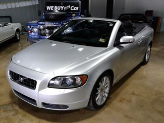 2008 Volvo C70 in Virginia Beach VA, 23452