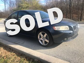 2008 Volvo S40 2.4L  | Malvern, PA | Wolfe Automotive Inc.-[ 2 ]