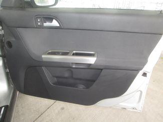2008 Volvo S40 2.4L w/Snrf Gardena, California 13